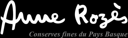 anne-rozes-logo-2
