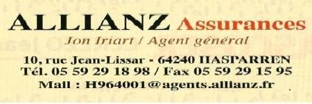 big_Allianz_201000