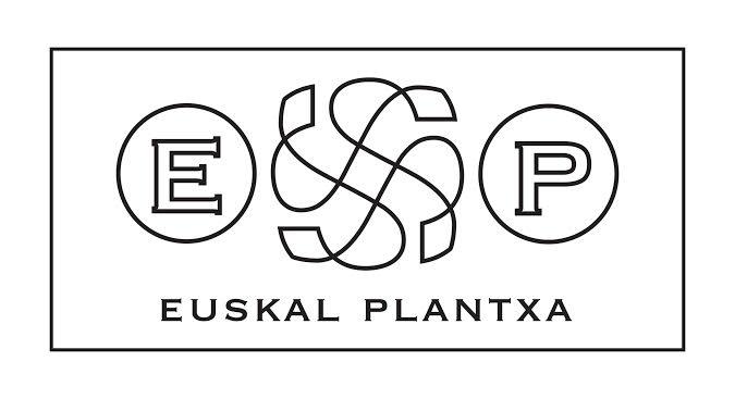 euskal plantxa