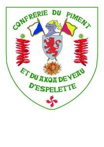 logo_pimiento_espelette_01