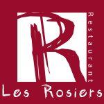 logo_lesrosiers1